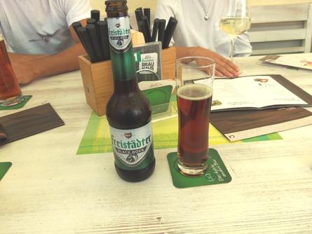 Cerveja editada