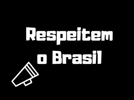 respeitem_brasil_blog